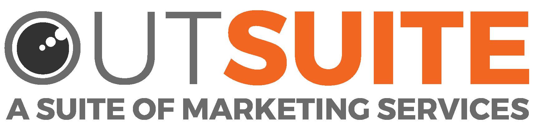 Outsuite Marketing | MVP Performa Program